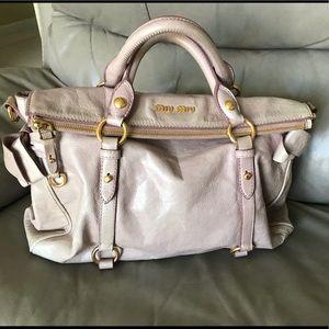 🌸MIU MIU Handbag 🌸🌸🌸🌸🌸🌸🌸🌸🌸🌸🌸🌸🌸🌸